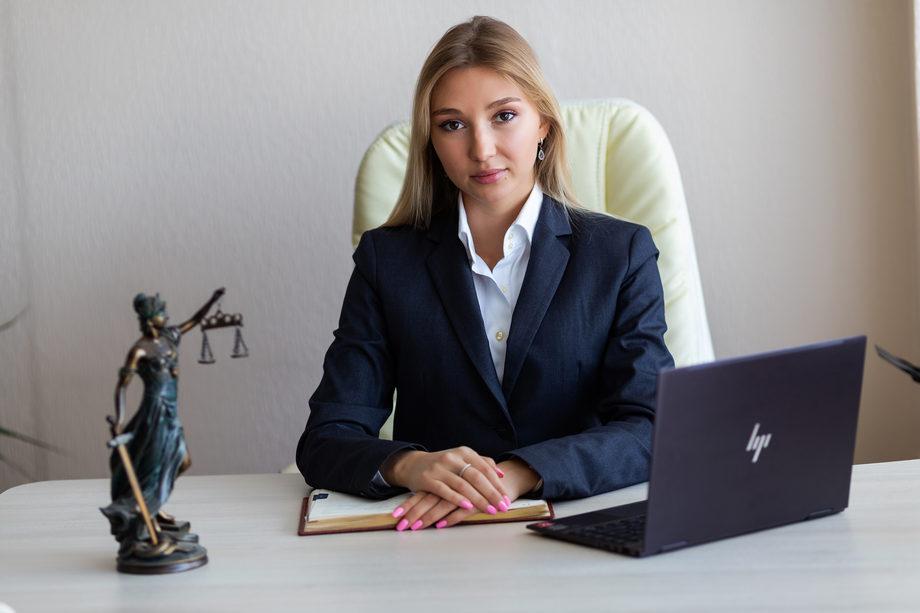 Услуги бухгалтера в болгарии начинающий бухгалтер в казахстане